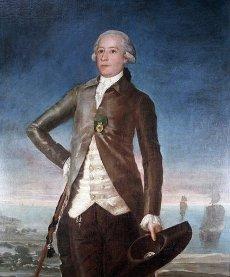 JOVELLANOS , MELCHOR GASPAR DE. JURISTA ESPAÑOL . GIJON 1744 - 1811. OLEO DE FRANCISCO DE GOYA ( DETALLE ). COLECCION PARTICULAR .BARCELONA. Autor: FRANCISCO DE GOYA Y LUCIENTES.JOVELLANOS , MELCHOR GASPAR DE. JURISTA ESPAÑOL . GIJON 1744 - 1811. OLEO DE FRANCISCO DE GOYA ( DETALLE ). COLECCION PARTICULAR .BARCELONA. Author: FRANCISCO DE GOYA Y LUCIENTES.. Album \/ sfgp. .