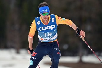 Jonas DOBLER (GER), action, single image, trimmed single motif, half figure, half figure. Cross Country Men 15 km Interval Start Free, cross-country skiing, men on 03.03.2021. FIS Nordic World Ski Championships 2021 in Oberstdorf from February 22nd to March 7th, 2021. | usage worldwide