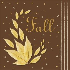 Vintage fall,  great design for any purposes. Bright color background. Bright decoration. Leaf autumn fall pattern background.