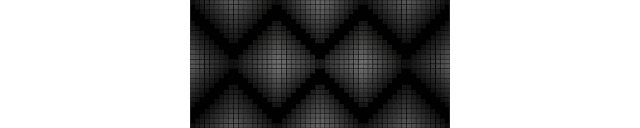 Abstract textures Dark Backgrounds colors black,  with tiles model or rectangle shape seamless pattern,  monochromatic colors for banner,  signs,  and backdrops agency.