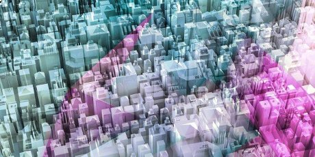 Internet of Things in a Modern Smart City Transformation