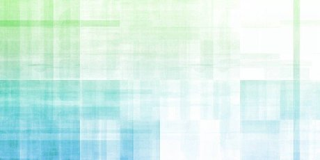 Modern Lines Abstract Background with Creative Line Texture