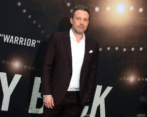 Ben Affleck And Matt Damon Leading Virtual Poker Tournament For CharityAuthor WENN20200410Ben Affleck is gathering celebrity pals including Matt Damon, Adam Sandler, and Tobey Maguire to take part in a virtual poker tournament for charity this ...