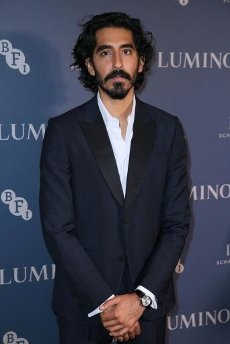 Dev Patel Directorial Debut Stalled By CoronavirusAuthor WENN20200815Dev Patel has left his directorial debut dreams on the back burner in Mumbai due to the coronavirus.The Oscar-nominated actor was in India\'s largest city filming Monkey