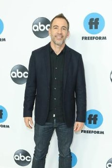 Disgraced Bryan Callen Asks Fans To Pay For New Podcast ContentAuthor WENN20200815Embattled The Goldbergs star Bryan Callen is begging fans to subscribe to a new podcast, weeks after he was accused of sexually inappropriate behavior.The